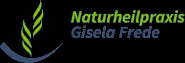 Naturheilpraxis Gisela Frede