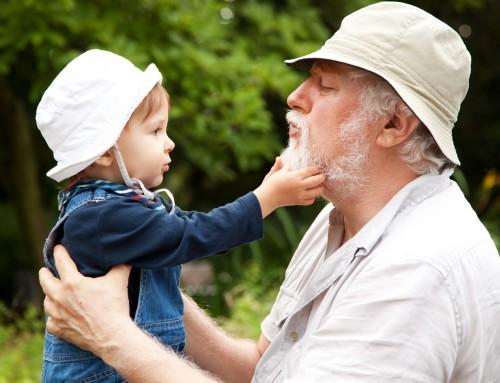 Systemisches Familienstellen & Psychoenergetische Aufstellungen