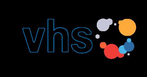 Volkschochschule Logo