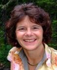 Daniela Möslang