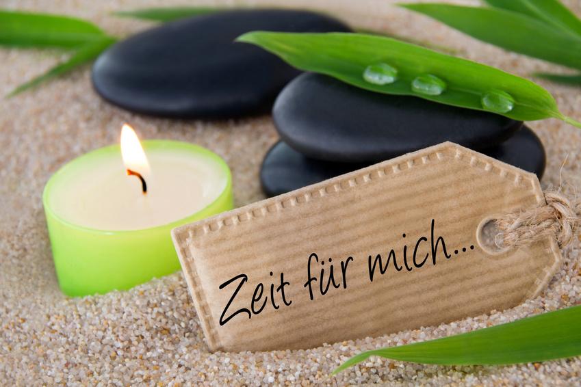 Meditation und innere Einkehr Seminar - giselafrede.de.jpg
